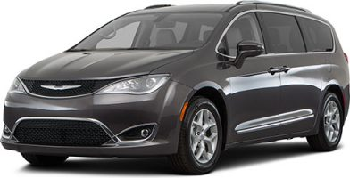 2018-Chrysler-Pacifica-Touring-L