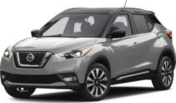 2018-Nissan-Kicks-SV
