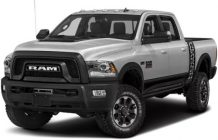 2018-RAM-2500-Power-Wagon-4x4-Crew-Cab