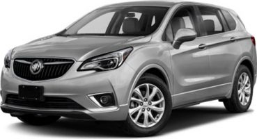 2019-Buick-Envision-Preferred-AWD