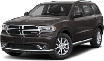 2019-Dodge-Durango-GT-AWD-Plus