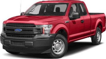 2019-Ford-F-150-XL-4WD-SuperCab-6.5'-Box