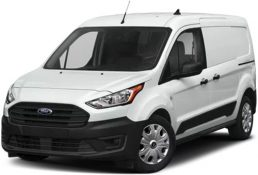 2019-Ford-Transit-Connect-XL-Cargo-Van
