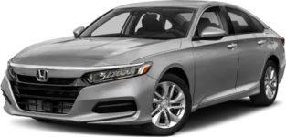 2019-Honda-Accord-LX
