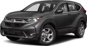 2019-Honda-CR-V-EX-4dr-All-wheel-Drive