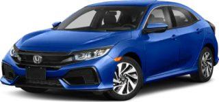 2019-Honda-Civic-LX-4dr-Hatchback