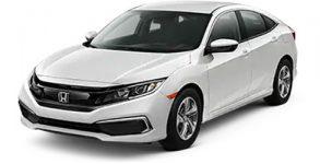 2019-Honda-Civic-Sedan-LX