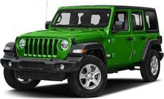 2019-Jeep-Wrangler-Unlimited-Sport-S-4x4