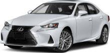 2019-Lexus-IS-300-Base-4dr-All-wheel-Drive-Sedan