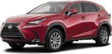 2019-Lexus-NX-300-AWD