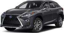 2019-Lexus-RX-450h-F-SPORT-AWD