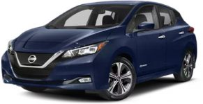 2019-Nissan-LEAF-SL-PLUS-4dr-Hatchback