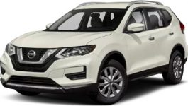 2019-Nissan-Rogue-S-AWD