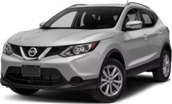 2019-Nissan-Rogue-Sport-S-AWD