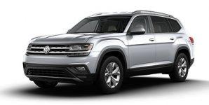 2019-Volkswagen-Atlas-3.6L-V6-SE-with-Technology-4MOTION