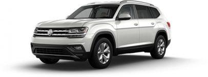 2019-Volkswagen-Atlas-SE-4-Motion