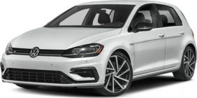 2019-Volkswagen-Golf-R