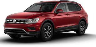 2019-Volkswagen-Tiguan-2.0T-SE-4MOTION