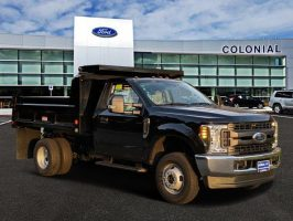 2019-ford-f-350-regular-reading-dump-body-35