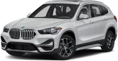 2020-BMW-X1-xDrive28i-4dr-AWD