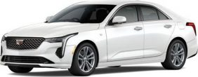 2020-Cadillac-CT4-Standard-Collection