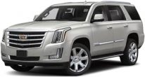 2020-Cadillac-Escalade-Luxury-4x4