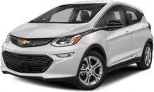 2020-Chevrolet-Bolt-EV-LT-4dr-Wagon