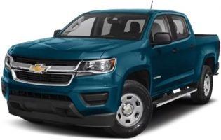2020-Chevrolet-Colorado-WT-4x2-Crew-Cab