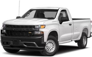 2020-Chevrolet-Silverado-1500-Work-Truck-4x2-Regular-Cab