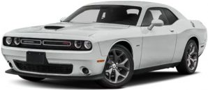 2020-Dodge-Challenger-GT-2dr-All-wheel-Drive-Coupe