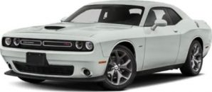 2020-Dodge-Challenger-RT-Scat-Pack-Widebody