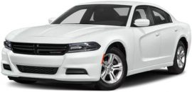 2020-Dodge-Charger-Scat-Pack-4dr-Rear-wheel-Drive-Sedan