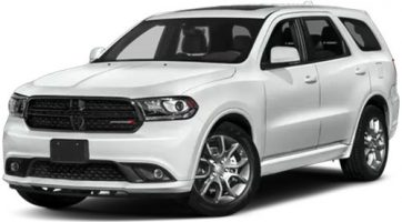 2020-Dodge-Durango-RT-4dr-All-wheel-Drive