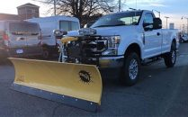 2020-F350-4X4-REGULAR-CAB-XL-PLOW-TRUCK-WITH-8-FOOT-FISHER-PLOW