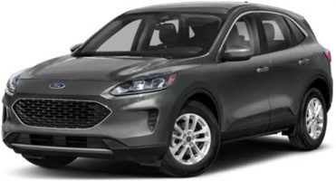 2020-Ford-Escape-SE-4dr-All-wheel-Drive