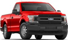 2020-Ford-F-150-XL-4WD-SuperCab-6.5'-Box