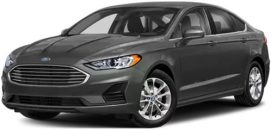 2020-Ford-Fusion-S-4dr-FWD-Sedan