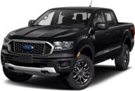 2020-Ford-Ranger-XLT-4x4-SuperCrew