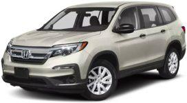 2020-Honda-Pilot-LX-AWD