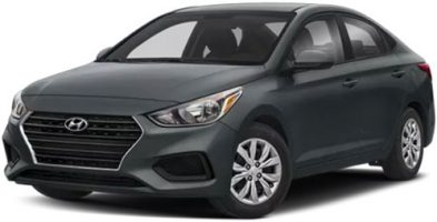 2020-Hyundai-Accent-SE-4dr-Sedan