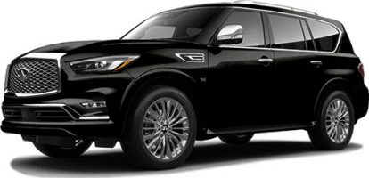2020-INFINITI-QX80-LUXE-Edition