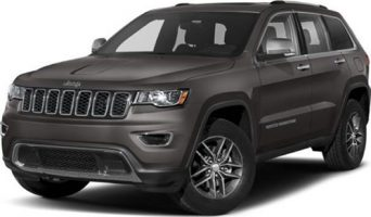2020-Jeep-Grand-Cherokee-Laredo-E-4x4