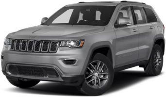 2020-Jeep-Grand-Cherokee-Limited-4dr-4x4