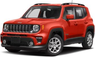 2020-Jeep-Renegade-Latitude-4dr-4x4