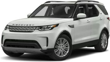 2020-Land-Rover-Discovery-SE