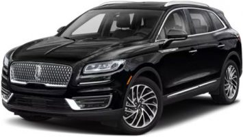 2020-Lincoln-Nautilus-Standard-4dr-All-wheel-Drive