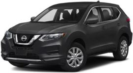 2020-Nissan-Rogue-S-AWD