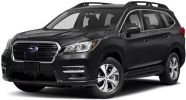 2020-Subaru-Ascent-Base-8-Passenger-awd