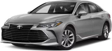 2020-Toyota-Avalon-XLE-4dr-Sedan