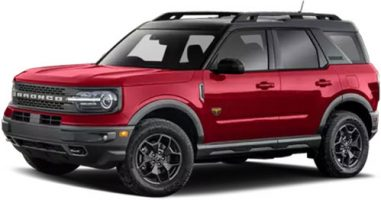 2021-Ford-Bronco-Sport-Outer-Banks-4dr-4x4